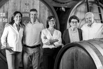 tagAlt.Tedeschi family Fabriseria vineyard 3