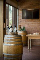 tagAlt.Tedeschi wine crus barrel tasting rooms 11