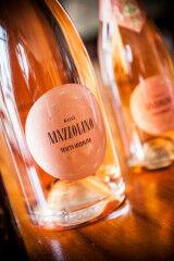 tagAlt.Tenuta Mazzolino Rosé wines 6