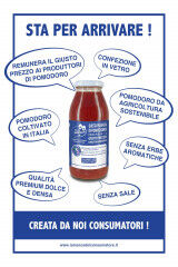 tagAlt.The Consumer Brand Tomato sauce ad 20210130