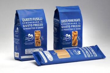 tagAlt.The Consumer Brand Trio Pasta