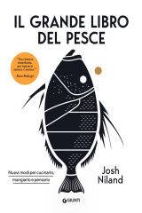 tagAlt.The Whole Fish Book Niland 6