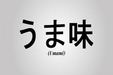 tagAlt.Umami script 9