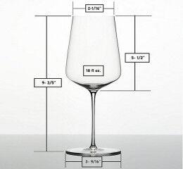 tagAlt.Universal wine glass dimensions 2
