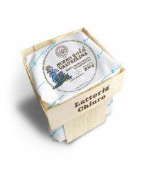 tagAlt.Valtellina Chiuro Butter 6