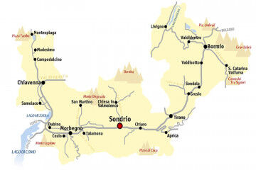 tagAlt.Valtellina map winemaking 2