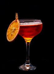 tagAlt.Vermouth cocktail mixed 7