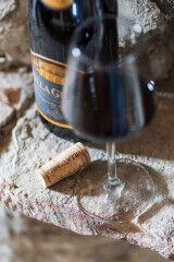 tagAlt.Villa Gemma Cerasuolo Red Wine Bottle 4