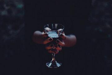 tagAlt.Wine oxidation glasses 6