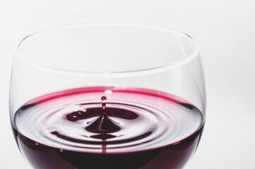 tagAlt.Wine oxidizing large rimmed glass 6