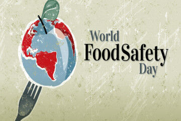 tagAlt.World Safety Day June 7th 2