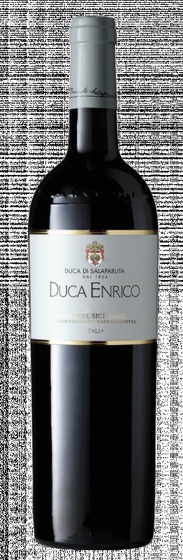 tagAlt.Duca Enrico Duca Di Salaparuta